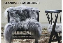 #LAMMESKIND