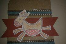 Petite Roula / Crafts & DIY