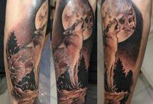 tattoss