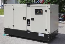 Generators Maintenance and Repair / Kristopher Schwind, is an experienced man who brings his years of experience and knowledge to the table.  He started the generator repair company and quickly secured the positions of 'top company' in the region.  There is a long list of happy customers that speaks for the professionalism and expertise of the company.