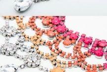 bijus artesanais diferentes