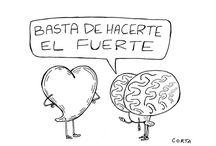 corazon/mente