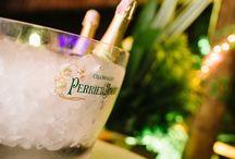 Champanhe / Degustação de Champanhe Perrier Jouët feita pela R2 Produções www.metropoles.com Fotos: Bruno Pimentel/Metrópoles #bebida #champanhe #festa #comemoração