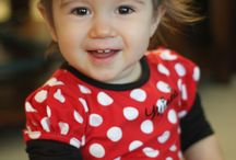 Children / #flutteringshutterphotography #children #baby #photography