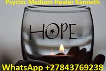 Incense Ritual prayer, Spiritualist Psychic Channel Guide Healer Kenneth