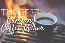 """Hiking And Camping Gear / Gear articles to point you toward dependable items that will land in the """"love"""" category. We present some hiking and camping gear reviews and advice to help you choose the best outdoor equipment, along with showing you outdoor gear on our wishlist!"""