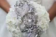 Wedding / by Bryan McKay