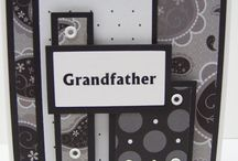 grandfather cards