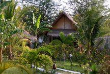 Best of Lombok