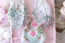 7 Pink Sweetness