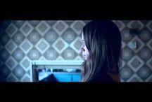 Music Videos / by John Ingamells