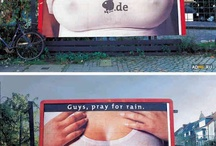 Ads / by Carol Midori