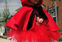 kid costumes