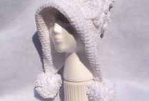 knitting frozen inspired