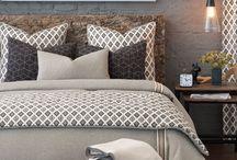 Bedroom Designs / 0