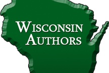 Wisconsin Authors