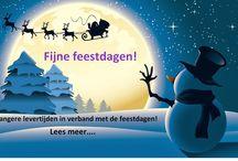 Aanbiedingen & informatie / Speciale aanbiedingen en bijzondere informatie (online en offline) van Gordijnshop.nl.