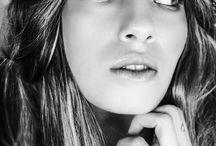 Manuela Bottalico photographer