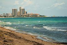 Palmbeaching / Everything Palm Beach