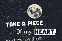 Shawn Mendes lyrics wallpaper