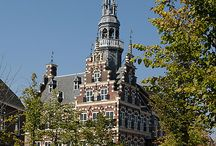 Gem. Franekeradeel / Toerisme & recreatie.  Revital - Uit in Nederland.  www.revital.nl