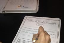 School-Assessment