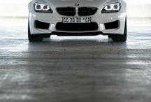 BMW / by Munich West