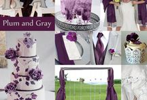 Wedding Theme / by Amanda Cook