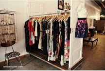 BFF Store / by Rachel Hinsley