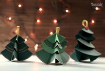 arboles de navidad