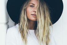 hair inpir