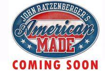 American Made Series