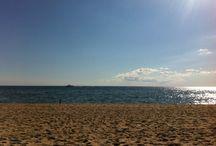 Provincetown / Heaven.