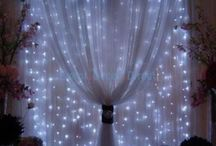 smukke stjerne ting