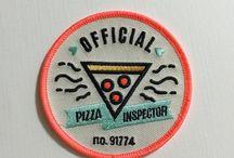 pitsapinssit