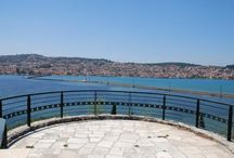 Argostoli / The Capital / by Destination Kefalonia