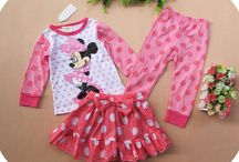 wholesale clothes manufacturers - Kids Clothes Zone