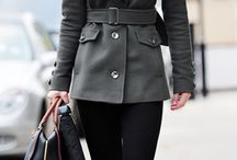 Style For Her By GCD / See Geek Chic Daily's latest articles and photos related to women's fashion.