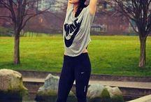 AMO...sport style