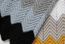 Fun Knitting & Crocheting