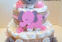 Birthdays & cake