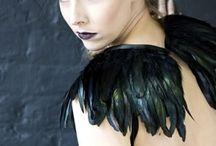 Black svan