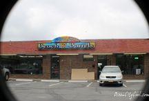 Retail Stores - Beer & Wine / Ocean City Maryland Retail Stores - Beer & Wine #ocmd