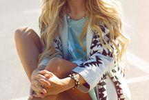 fashion / by Elizabeta