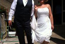 Matrimonio Giovanna e Michele