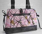 Sanity's Boutique / Featuring Handbags, Purses, Accessories and more! More items coming soon! / by Sanity's Crafts and Designs