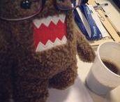 umRei.com - fotos / Seguidores p/ twitter, swarm e Pinterest