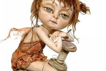 amaising dolls