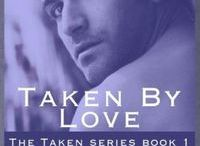 Taken By Love
