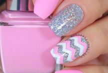 leanne nails